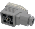 Buy Cable socket 4