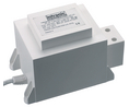 Buy Lighting Transformer 230 VAC 11.5 VAC