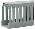 Buy Cable trunking 2000 x 80 x 60 mm