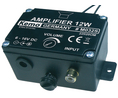 Buy Universal Amplifier 12 W plug and Play