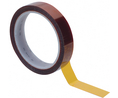 Buy Insulating Tape Brown/Transparent 12 mmx33 m PU=Reel