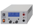 Buy Bench Top Power Supply, 320 W, 84 V, 10 A Programmable