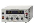 Buy Bench Top Power Supply, 160 W, 65 V, 2.5 A Programmable