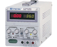 Buy Bench Top Power Supply, 360 W, 18 V, 20 A Programmable