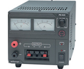 Buy Bench Top Power Supply, 375 W, 15 V, 25 A Programmable