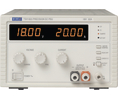 Buy Bench Top Power Supply, 350 W, 35 V, 10 A Programmable