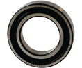 Buy Grooved Ball Bearing 62 mm