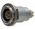 Buy Device socket, B-series 3-pin Poles 3 6 A 300 VAC/VDC