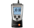 Buy Absolute pressure measuring device 300...1200 hPa