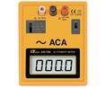 Buy Desktop ammeter AC AVG