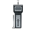 Buy Force measuring device