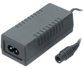 Buy Power Supply 7.5V 1.4A