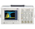 Buy Oscilloscope 2x 100MHz 1.25GSPS