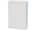 Buy Plastic Enclosure 94x132.1x25.4mm Ivory ABS IP00