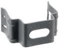 Buy Cable Trunking Bracket 30 mm Stainless steel