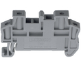 Buy End Clamp Grey, 3022276
