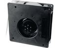Buy Radial fan AC