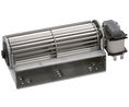 Buy Cross-flow blower AC