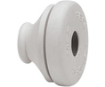 Buy EPDM Membrane Cable Gland M12 EPDM Rubber  13 mm Grey