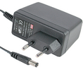 Buy Power Supply Unit 48V 310mA