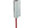 Buy Heater 12.5x30x12.5 mm  Thermostat