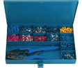 Buy Cable lug assortment
