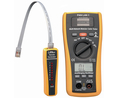 Buy Cable tester