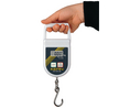 Buy Suspended scale 15 kg 20 g