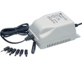 Buy Unregulated Power Supply Unit 24 W 24V 1A