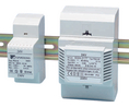 Buy Safety transformer 230 VAC, 50...60 Hz 11.5 VAC 10 VA