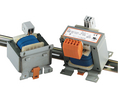 Buy Control transformer 3200 VA 2 x 115 VAC