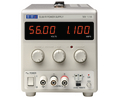 Buy Bench Top Power Supply, 30 W, 30 V, 1 A Programmable