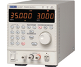 Buy Bench Top Power Supply, 105 W, 35 V, 5 A Programmable