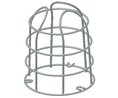 Buy Wire protective basket