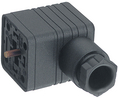 Buy Cable socket 3