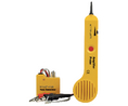 Buy PC/Multimedia Cable Tester Tone Generator