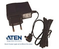 Buy Power Supply 9 V 1.2 A