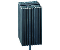 Buy PTC heating 60x140x70 mm