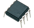Buy Optocoupler DIL-8W