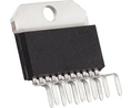 Buy Motor Driver IC TO-220-11, LMD18201