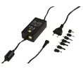 Buy Power Supply 3 ... 12 V 2.25 A