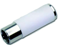 Buy PTFE Stainless Steel Filter Suitable for Humidity & Dewpoint Transmitters