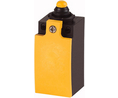 Buy Limit Switch, Plastic, 1 Make Contact (NO) / 1 Break Contact (NC), Top plunger