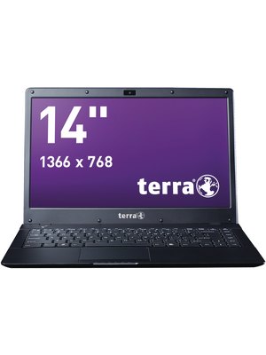 MOBILE ULTRABOOK 1450 II ger