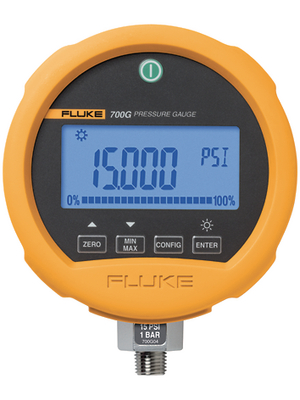 fluke 700ga5 kaufen pr zisionsmanometer 2 bar fluke. Black Bedroom Furniture Sets. Home Design Ideas