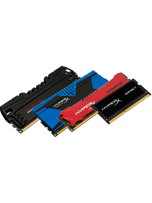 Memory DDR3L SODIMM 204pin 4 GB