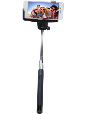 Wireless Selfie Stick