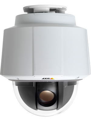 AXIS Q6044 Network cameraAXIS