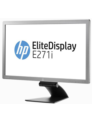 Elite Display E271i