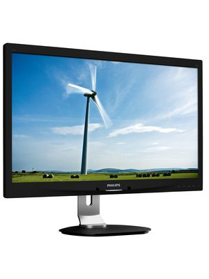 TFT Monitor S-Line